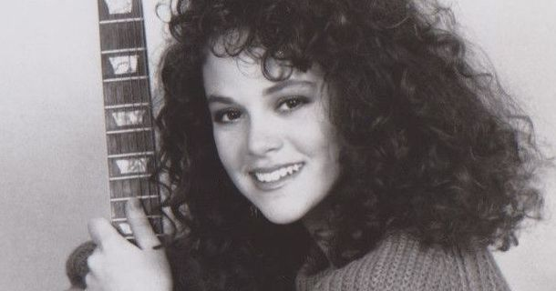 On July 18th, 1989, actress Rebecca Schaeffer was shot to death. See how much you know about that and some other famous Hollywood murders over the years with these trivia questions...