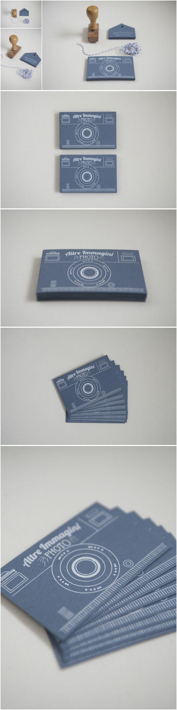 Silkscreen business card on Favini Crush Lavanda Paper.  #favini #favinicrush #lavanda#silkscreen #businesscard