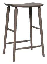 Antilla är en barpall från Paged men även en serie där stolar och barstol finns. Denna barpall kan väljas i flera olika färger. #barpallar #dialoginterior