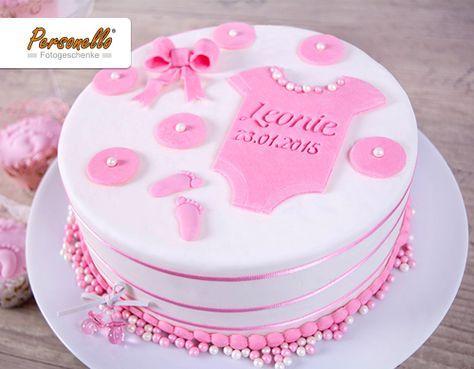 ber ideen zu torte zur taufe auf pinterest windelgeschenke rosa windeltorten und. Black Bedroom Furniture Sets. Home Design Ideas