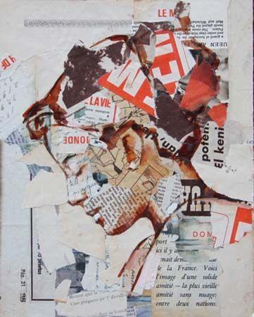 Galeria Tuset - Arte contemporaneo - ARTISTAS - Magem, Carme: