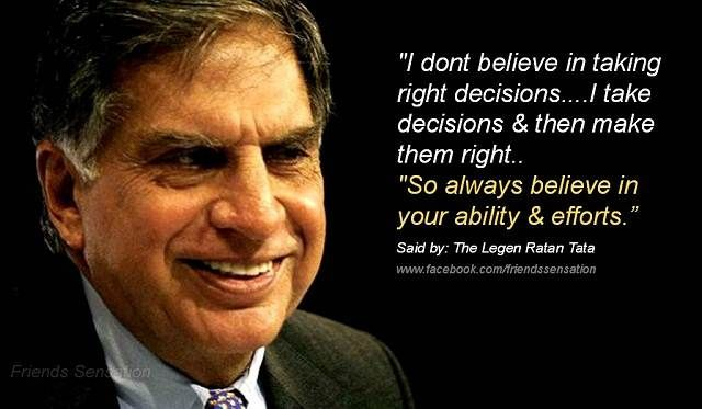 Ratan Tata Quotes Pictures, Images, Photos & Wallpapers