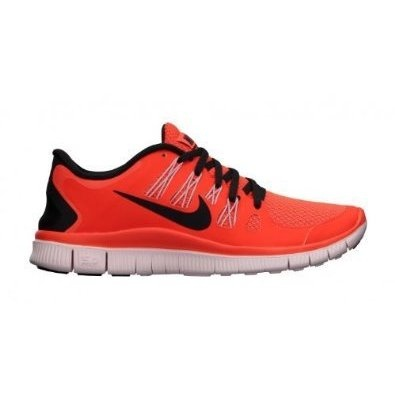 Nike Free Women's Running Shoe Need to save up for this baby