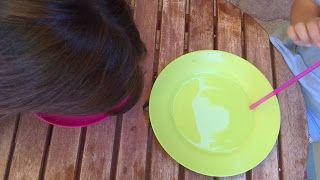 Ένα ιστολόγιο με δραστηριότητες για ευχάριστες στιγμές με τα παιδιά μας!