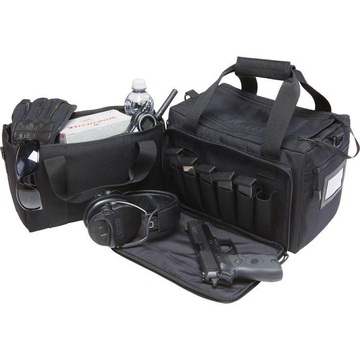 5.11 Range Qualifier Bag – OPSGEAR