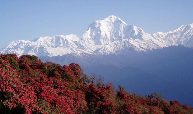 Egzotyczne podróże - Nepal i Święto Świateł - http://fototravel.eu/pokaz-slajdow-nepal-podniebna-kraina-himalajow/