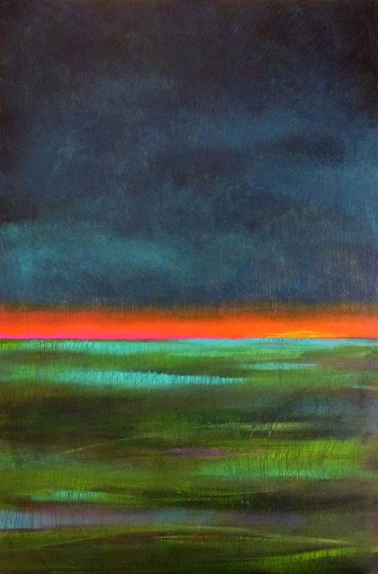 226 best ART images on Pinterest | Paintings, Abstract art and Artists