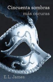 50 Sombras liberadas Libro 2 ,3 y 4 Online   50 Sombras de Grey