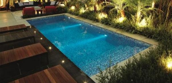 1000 ideas about piscinas em fibra on pinterest gates for Container piscina