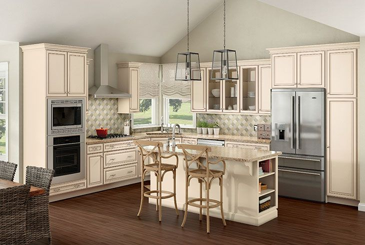 Best 28 Best Images About Merillat Classic Cabinets On Pinterest 400 x 300