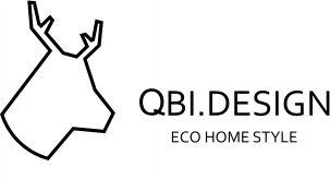 Qbi.design