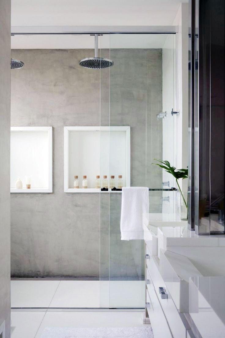 best 25 cement bathroom ideas on pinterest concrete bathroom