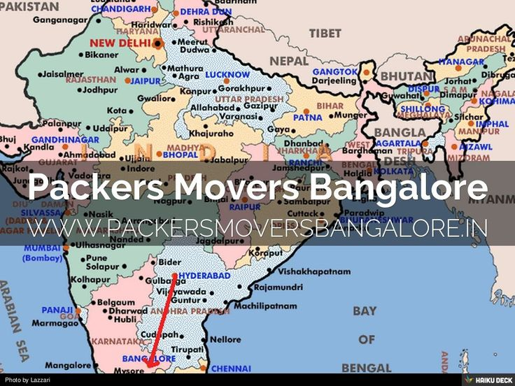Packers Movers Bangalore by Owner Local Packers Movers Bangalore | Household Shifting Services Best Local Movers | Local Shifting #PackersMoversBangalore Provides Packers Movers Bangalore, Movers Packers in Bangalore, Local Shifting, Relocation, www.PackersMoversBangalore.in , Local Household Shifting, Office Shifting, Logistics and Transportation, Top Packers Movers Bangalore, Best Packers Movers Bangalore, Good Movers Packers in Bangalore, Household Shifting Bangalore Company Bangalore.