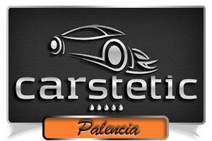 Lavar coches Palencia limpieza automóvil