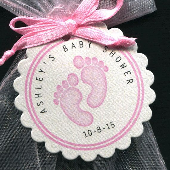 Hey, I found this really awesome Etsy listing at https://www.etsy.com/listing/221183866/personalized-baby-girl-baby-shower-favor