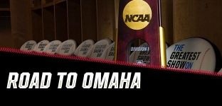 The official online home of the College World Series, including tickets, fan events, and other information.