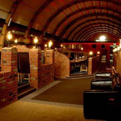 Kulshi - Trafford, Greater Manchester, United Kingdom. From official website