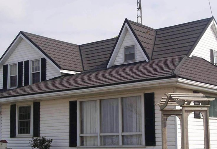94 Best Images About Metal Roofs Solar Panels On