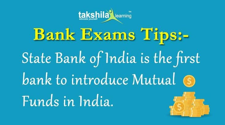 Online Banking Classes Get online banking exams coaching