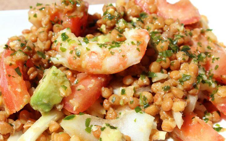 Falsarius chef blog de cocina f cil y recetas para el for Blogs de cocina facil