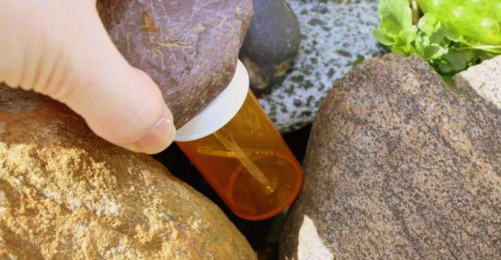 23 Reasons You Shouldn't Throw Your Old Prescription Bottles Away   Buzztache