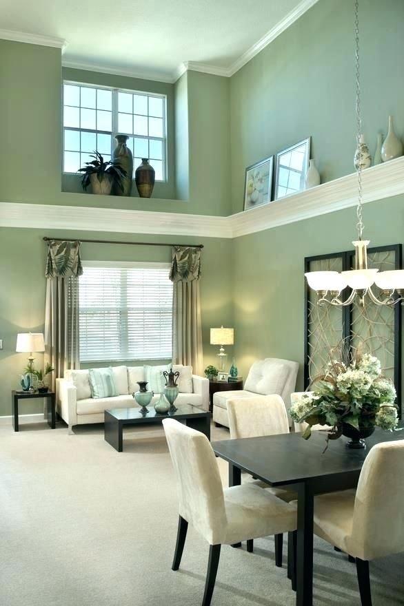 Decorating Ideas For Vaulted Ceiling Shelf Wall Decor Ideas