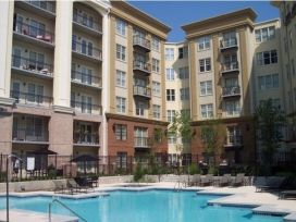 Studio Apartment Atlanta 16 best apartments images on pinterest | apartments, lofts and atlanta