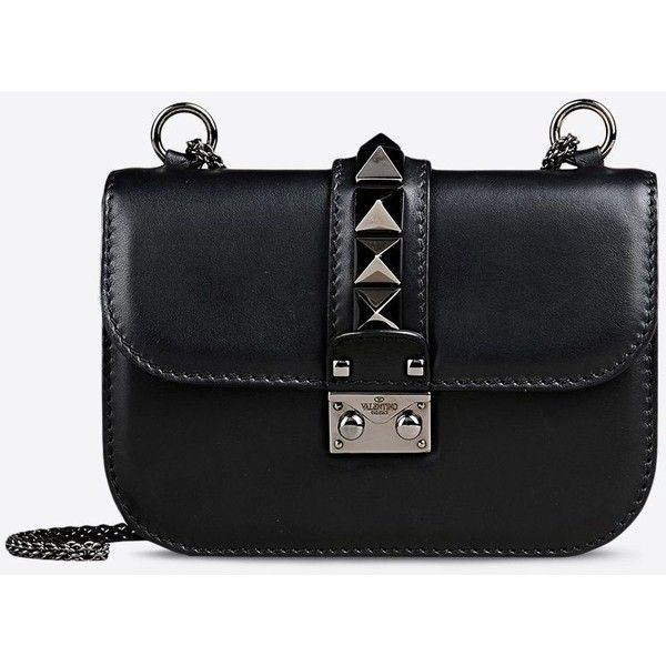 25  best ideas about Small black handbag on Pinterest | Men ...