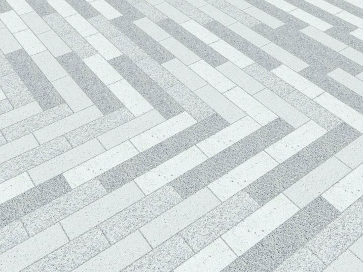 73 Best Paving Ideas Images On Pinterest Paving Pattern