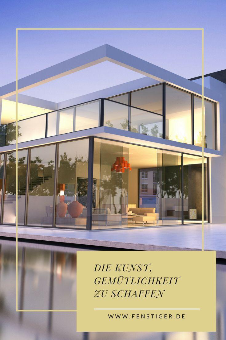 Die In Unserem Werk Hergestellten Pvc Profile Werden Sowohl Fur Den Eigenen Fensterbau Verwendet Als Auch An Andere Europ Pvc Fenster Fenster Nebeneingangstur
