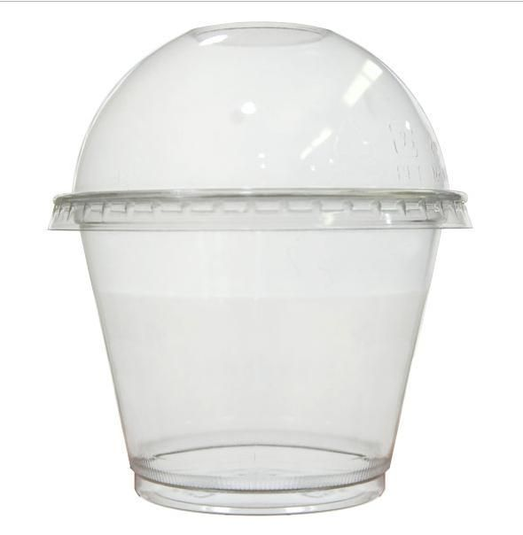 Clear Cupcake Box 50pc Cupcake containers | eBay