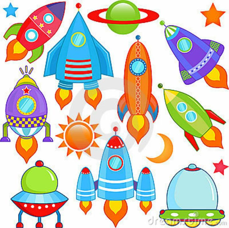 rakietowy-statek-kosmiczny-ufo-22227235.jpg (800×796)