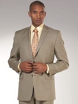 17 Best images about Professional Attire on Pinterest | Interview ...