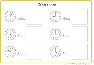 deutsche wimmelbilder kostenlos spielen