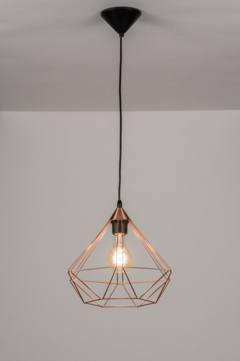 M s de 25 ideas incre bles sobre lamparas colgantes para - Lamparas de decoracion ...