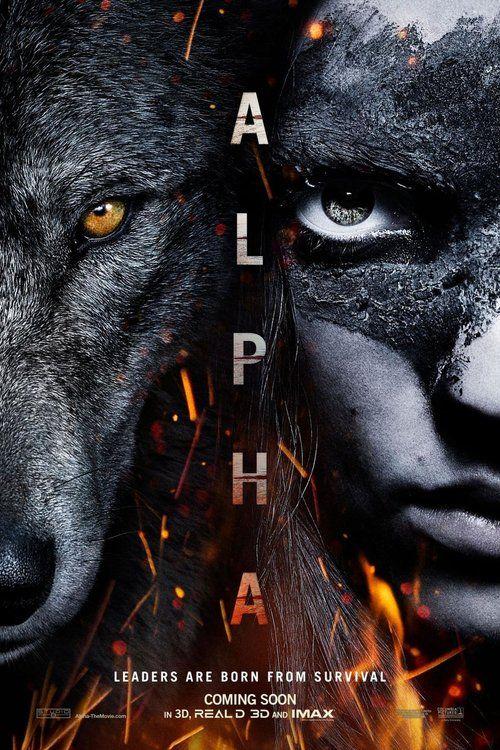 Watch Alpha Full Movie Online
