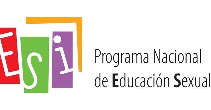 Educación Sexual Integral ESI. Material para nivel inicial, primaria, especial, secundaria, jóvenes, adultos. Formación Docente. Familias.
