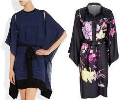 kimono cách điệu - Tìm với Google