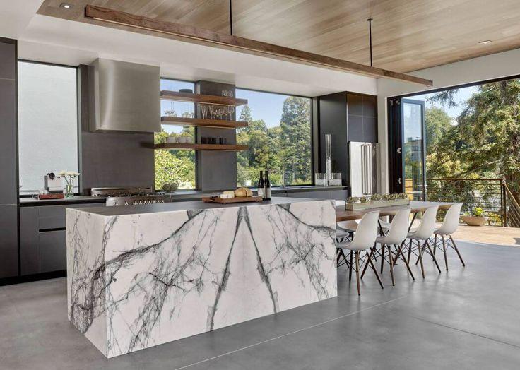 Modern Home Kitchen 578 best k i t c h e n images on pinterest   modern kitchens