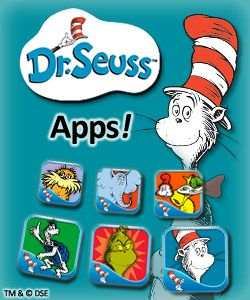 Best ipad reading and writing apps for kids!