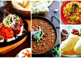 Get Flat 15% Off on Dinner & Flat 20% Off on Lunch at United Westends