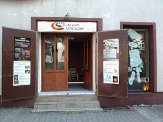 Luna-Art - show room : ZAKUPY