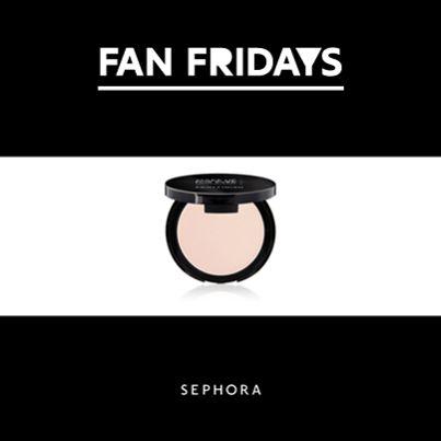 Coupon Sephora su fondotinta Make Up Forever - http://www.omaggiomania.com/buoni-sconto/coupon-sephora-fondotinta-make-up-forever/