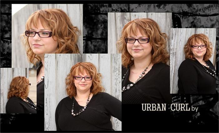 Urban Curl