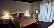 Les Chambres Bed & Breakfast La Garçonniere Salerno Costiera Amalfitana