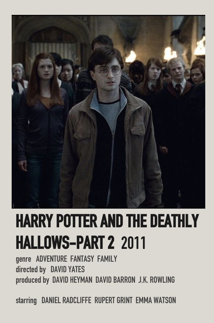 Pin By Jadegueganton On Picture Collage Wall In 2020 Harry Potter Movie Posters Harry Potter Wall Harry Potter Movies