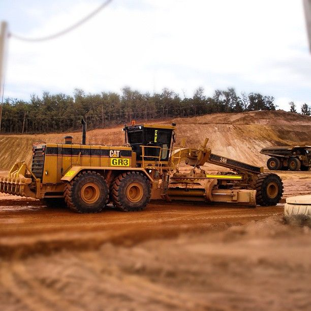 Cat 24h grader heavy equipment heavy machinery and for Cat 24h motor grader