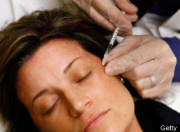 Botox For Migranes: FDA Approves Botox For Migraine Headaches .................I'm getting ths done today hopefully it helps....