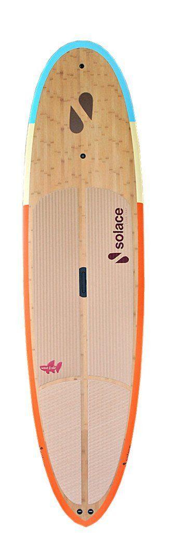 9.8 SUP Surf Model: Hermosa