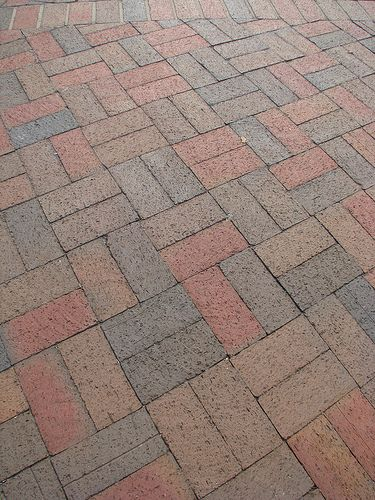 Best 25+ Paver Designs Ideas On Pinterest | Paver Patterns, Paver Patio  Designs And Brick Patterns